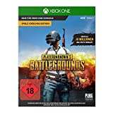 PLAYERUNKNOWN'S BATTLEGROUNDS - Game Preview Edition für Xbox One inkl. der neuen Map MIRAMAR
