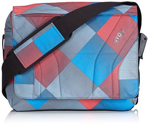 4YOU-Umhngetasche-Igrec-Messengerbag-Mehrfarbig-Red-Blue-Squared-17230064800