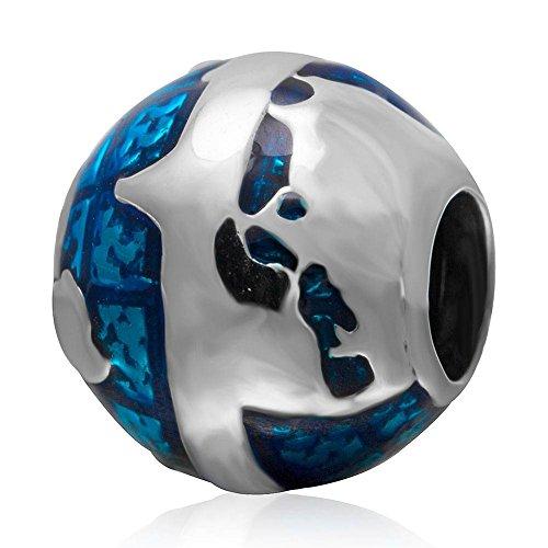 soulbead-esmalte-azul-ocano-tierra-en-todo-el-mundo-globo-encanto-925plata-de-ley-redondo-cuentas-pa