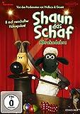 Shaun das Schaf 4 - Abrakadabra