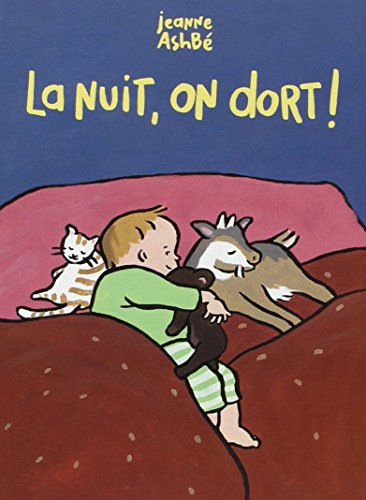 la-nuit-on-dort