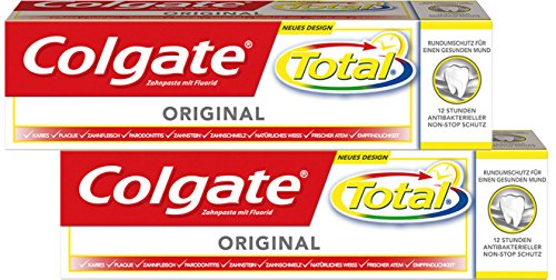 colgate-total-original-zahnpasta-duo-pack-6er-pack-6-x-150ml