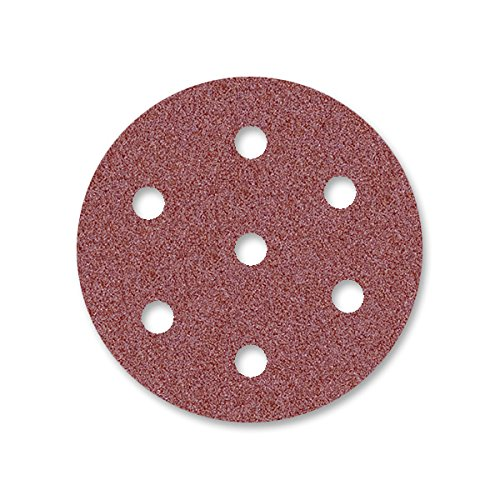 50-menzer-hook-loop-sanding-discs-for-random-orbital-sanders-oe-90-mm-grit-80-7-hole