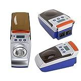 JT-28 Digital Riscaldatore ad immersione cera odontoiatrico 1 scatole di Levin dentale