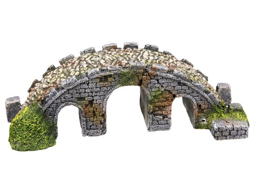 nobby-arco-puente-acuario-adornos-21-x-8-x-65-cm