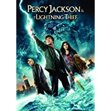 20 TH CENTURY FOX PERCY JACKSON AND THE OLYMPIANS MOVIE POSTER DIMENSIONS: ENVIRON 12 X 8 CM