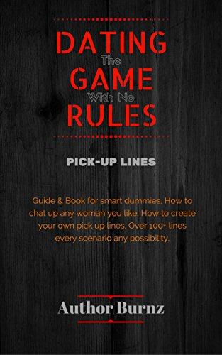 In dit artikel vindt je tips, suggesties en een checklist om de beste pick up lines op Tinder te.