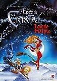 L'Épée de cristal - Lorette et Harpye