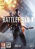 Battlefield 1 [PC Code Jeu - Origin]