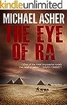 The Eye of Ra (English Edition)