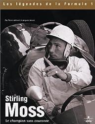 Stirling Moss, le champion sans couronne