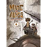 Made in abyss (Vol. 6)