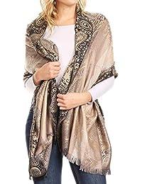 Suchergebnis auf für: blazer drapiert: Bekleidung