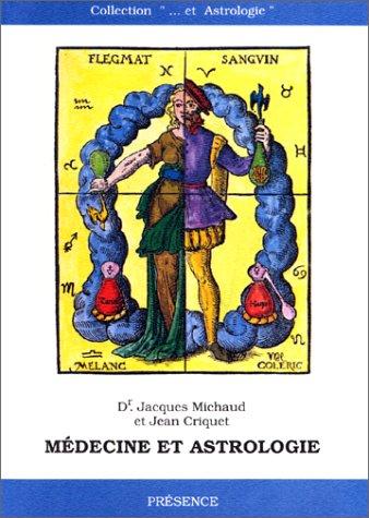 Médecine et astrologie