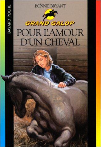 """<a href=""""/node/18"""">Pour l'amour d'un cheval</a>"""