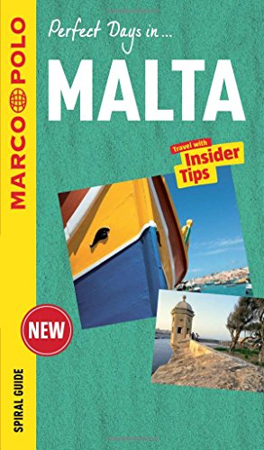 malta-marco-polo-spiral-guide-marco-polo-spiral-travel-guides
