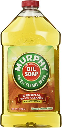 busse-olseife-murphy-oil-soap-liquid-neutral-946-946