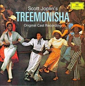 scott-joplin-treemonisha-gesamtaufnahme
