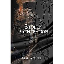 Stolen Generation: A Short Story (Culture Shaper Shorts Series Book 1) (English Edition)
