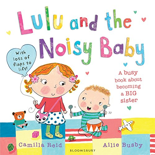 lulu-and-the-noisy-baby