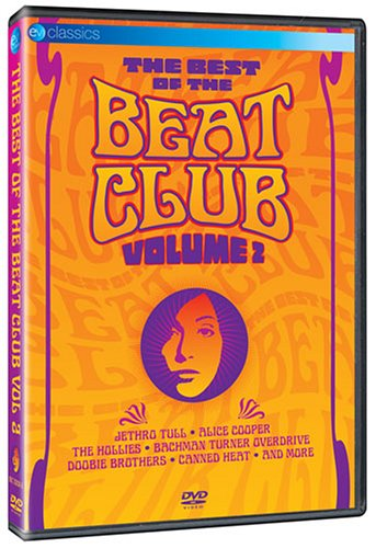 Best Of the Beat Club Vol. 2