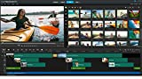 VideoStudio Ultimate X10 (PC)