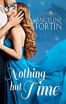 Nothing But Time (English Edition)