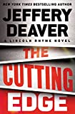 The Cutting Edge (Lincoln Rhyme Novel)