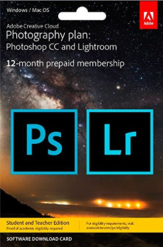 adobe-creative-cloud-photography-plan-keycard-student-teacher-edition-pc