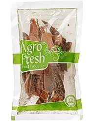 Agro Fresh Cinamon, 25g