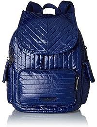 Kipling Damen City Pack S Rucksack, 27 x 33.5 x 19 cm