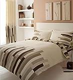 Beige Bedding & Linens