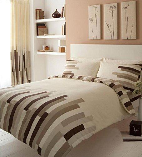 Beige Bedding & Linens - Best Reviews Tips