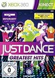 Just Dance - Greatest Hits Bild