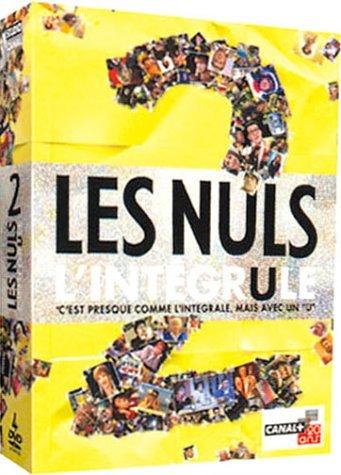 les-nuls-lintegrule-2-cest-presque-comme-lintegrale-mais-avec-un-u-edition-collector-limitee