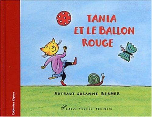 """<a href=""""/node/16242"""">Tania et le ballon rouge</a>"""