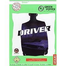 Driver (GreenPepper)