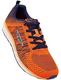 Athleisure Men's Synthetic Shoes
