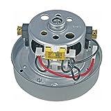 Dyson 90535805 Motor Gebläsemotor Saugmotor Lüftermotor 1600W Boden Staubsauger auch DC05 08 11 19 20 21 29
