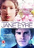 UNIVERSAL PICTURES Jane Eyre [DVD] (Import anglais)