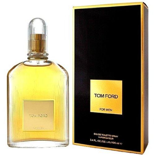 profumo-uomo-tom-ford-for-men-man-classico-100-ml-edt-34-oz-100ml-eau-toilette
