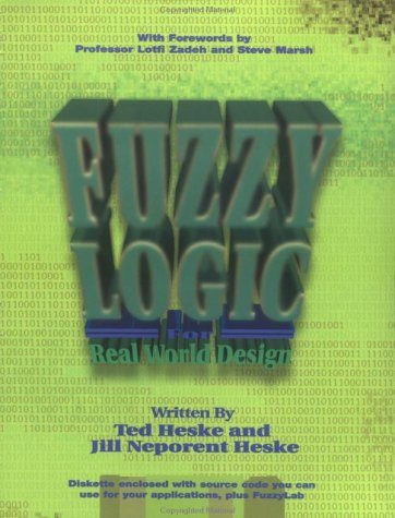 fuzzy-logic-for-real-world-design
