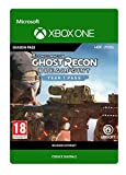 Tom Clancy's Ghost Recon Breakpoint: Year 1 Pass - Xbox One - Codice download