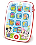 Disney Baby - Baby Mickey First Tablet