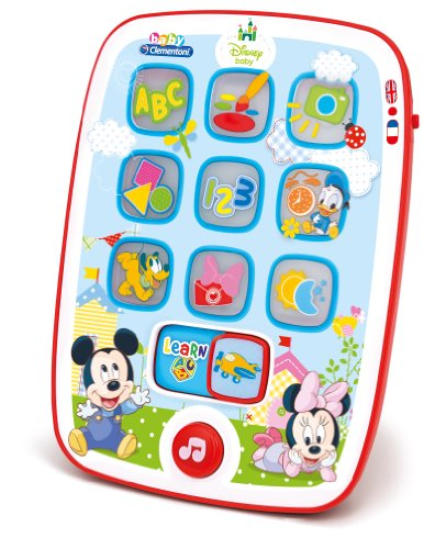 Disney-Baby-Baby-Mickey-First-Tablet