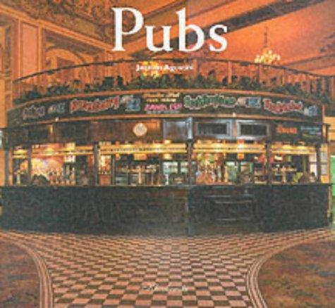 Pubs (fotografias)