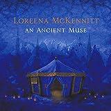 Ancient Muse [Vinilo]