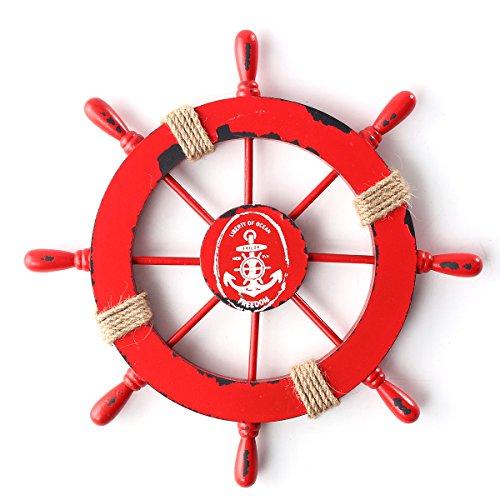 king-do-way-gouvernail-roue-de-bateau-en-bois-dcoratif-dcoration-murale-suspendue-ornement-style-mdi