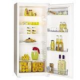 Continental Edison CE1DL204E Réfrigérateur 204 liters Classe: 618248