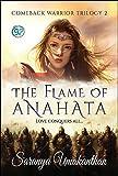 #8: The Flame of Anahata